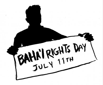 bahai-rights-day